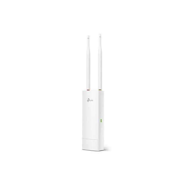 Точка доступа WiFi TP-Link EAP110 Outdoor
