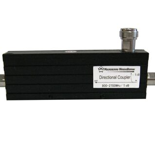 Ответвитель Directional Coupler -5dB