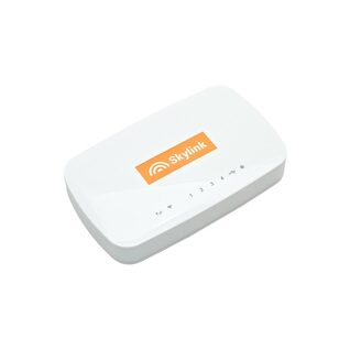 Роутер Skylink Home Router H1
