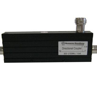 Ответвитель Directional Coupler -10dB
